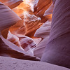Antelope Canyon 9341
