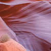 Antelope Canyon 9111