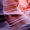 Antelope Canyon 9310