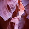 Antelope Canyon 9208b