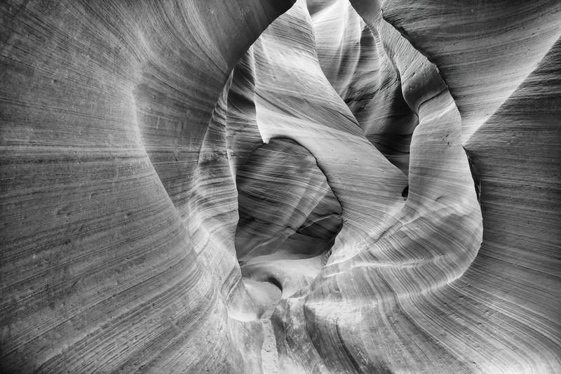 Antelope Canyon 9243b