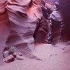 Antelope Canyon 9160