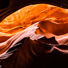 Lower_Antelope_Canyon<br /> Page,Arizona