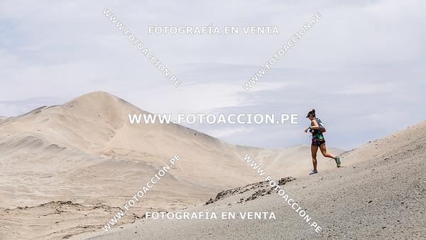 3 Piedras stage run 2019