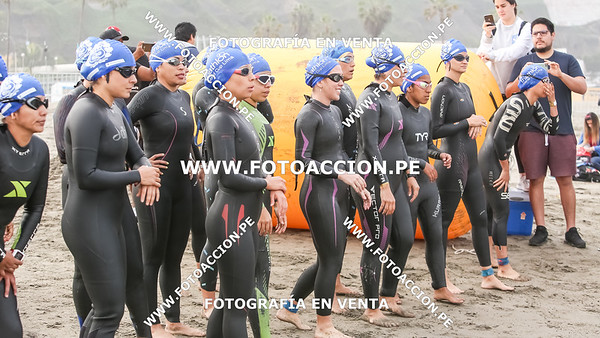 fotoaccionpe-proximacarrera-maxsouffriaucom-necatpace-lima-itu-triathlon-word-cup-2019-20191102-0121.jpg