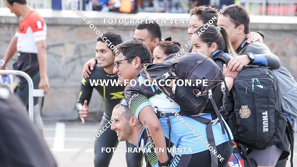fotoaccionpe-proximacarrera-maxsouffriaucom-necatpace-lima-itu-triathlon-word-cup-2019-20191102-0023.jpg