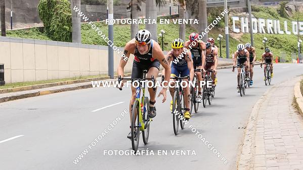 fotoaccionpe-proximacarrera-maxsouffriaucom-necatpace-lima-itu-triathlon-world-cup-2019-20191103-1396.jpg