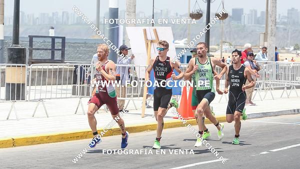 fotoaccionpe-proximacarrera-maxsouffriaucom-necatpace-lima-itu-triathlon-world-cup-2019-20191103-1892.jpg