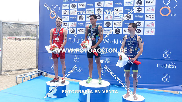 fotoaccionpe-proximacarrera-maxsouffriaucom-necatpace-lima-itu-triathlon-world-cup-2019-20191103-2297.jpg