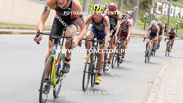 fotoaccionpe-proximacarrera-maxsouffriaucom-necatpace-lima-itu-triathlon-world-cup-2019-20191103-1397.jpg