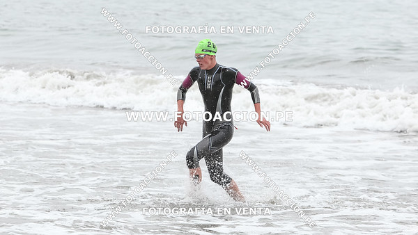 fotoaccionpe-proximacarrera-maxsouffriaucom-necatpace-lima-itu-triathlon-world-cup-2019-20191103-0057.jpg