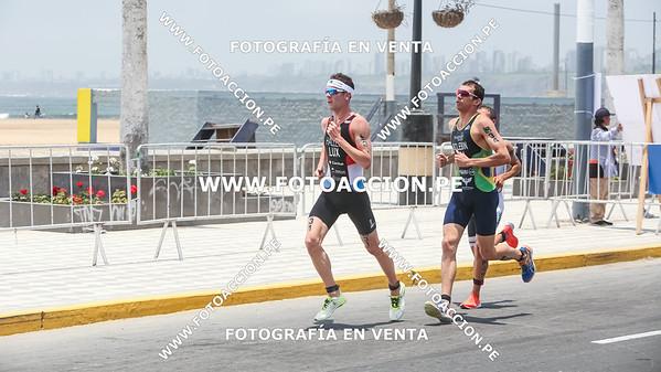 fotoaccionpe-proximacarrera-maxsouffriaucom-necatpace-lima-itu-triathlon-world-cup-2019-20191103-1912.jpg