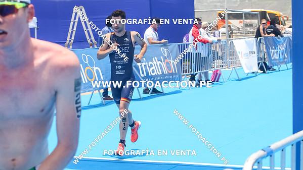 fotoaccionpe-proximacarrera-maxsouffriaucom-necatpace-lima-itu-triathlon-world-cup-2019-20191103-2070.jpg