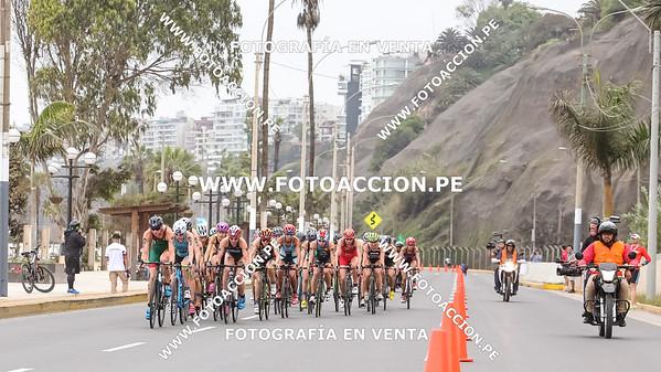 fotoaccionpe-proximacarrera-maxsouffriaucom-necatpace-lima-itu-triathlon-world-cup-2019-20191103-0150.jpg