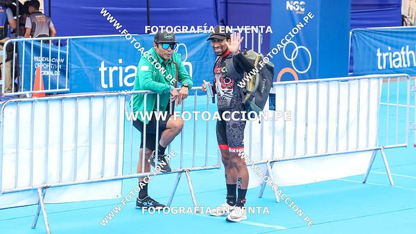 fotoaccionpe-proximacarrera-maxsouffriaucom-necatpace-lima-itu-triathlon-world-cup-2019-20191103-1201.jpg