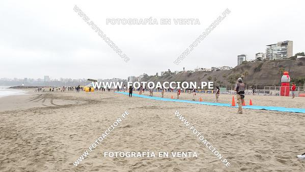 fotoaccionpe-proximacarrera-maxsouffriaucom-necatpace-lima-itu-triathlon-world-cup-2019-20191103-0009.jpg