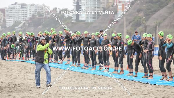 fotoaccionpe-proximacarrera-maxsouffriaucom-necatpace-lima-itu-triathlon-world-cup-2019-20191103-0019.jpg