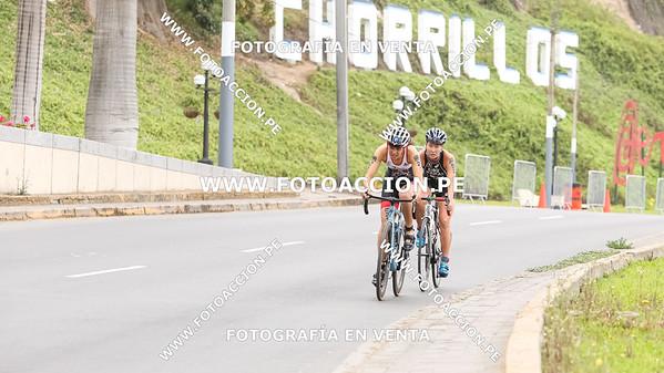 fotoaccionpe-proximacarrera-maxsouffriaucom-necatpace-lima-itu-triathlon-world-cup-2019-20191103-0126.jpg