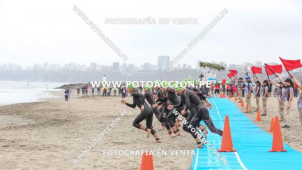 fotoaccionpe-proximacarrera-maxsouffriaucom-necatpace-lima-itu-triathlon-world-cup-2019-20191103-0027.jpg