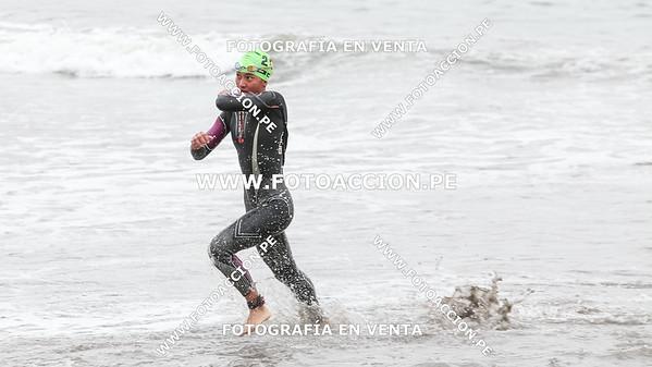 fotoaccionpe-proximacarrera-maxsouffriaucom-necatpace-lima-itu-triathlon-world-cup-2019-20191103-0098.jpg