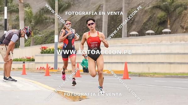 fotoaccionpe-proximacarrera-maxsouffriaucom-necatpace-lima-itu-triathlon-world-cup-2019-20191103-0984.jpg