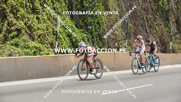 fotoaccionpe-proximacarrera-maxsouffriaucom-necatpace-lima-itu-triathlon-world-cup-2019-20191103-1728.jpg