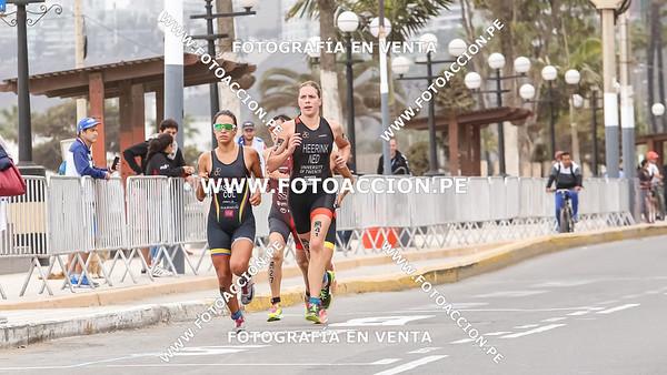 fotoaccionpe-proximacarrera-maxsouffriaucom-necatpace-lima-itu-triathlon-world-cup-2019-20191103-0715.jpg