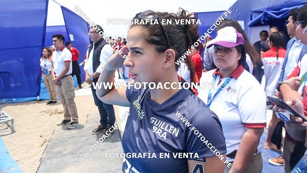 fotoaccionpe-proximacarrera-maxsouffriaucom-necatpace-lima-itu-triathlon-world-cup-2019-20191103-2318.jpg