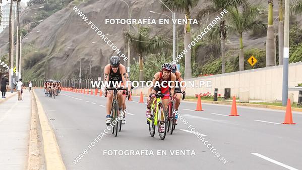 fotoaccionpe-proximacarrera-maxsouffriaucom-necatpace-lima-itu-triathlon-world-cup-2019-20191103-0169.jpg