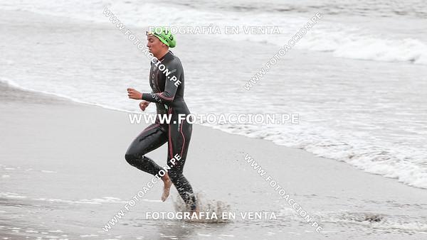 fotoaccionpe-proximacarrera-maxsouffriaucom-necatpace-lima-itu-triathlon-world-cup-2019-20191103-0059.jpg