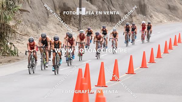fotoaccionpe-proximacarrera-maxsouffriaucom-necatpace-lima-itu-triathlon-world-cup-2019-20191103-0273.jpg