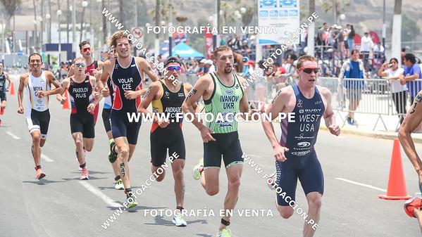 fotoaccionpe-proximacarrera-maxsouffriaucom-necatpace-lima-itu-triathlon-world-cup-2019-20191103-1814.jpg