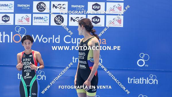 fotoaccionpe-proximacarrera-maxsouffriaucom-necatpace-lima-itu-triathlon-world-cup-2019-20191103-2167.jpg