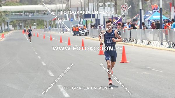 fotoaccionpe-proximacarrera-maxsouffriaucom-necatpace-lima-itu-triathlon-world-cup-2019-20191103-2014.jpg