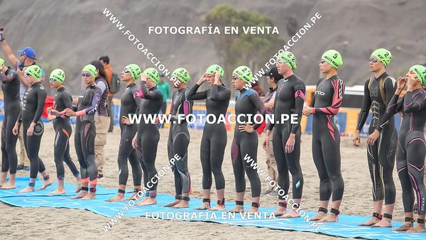 fotoaccionpe-proximacarrera-maxsouffriaucom-necatpace-lima-itu-triathlon-world-cup-2019-20191103-0021.jpg