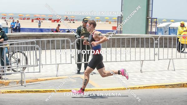 fotoaccionpe-proximacarrera-maxsouffriaucom-necatpace-lima-itu-triathlon-world-cup-2019-20191103-1905.jpg