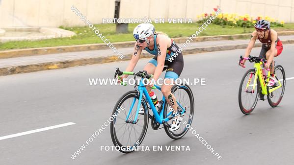 fotoaccionpe-proximacarrera-maxsouffriaucom-necatpace-lima-itu-triathlon-world-cup-2019-20191103-0114.jpg
