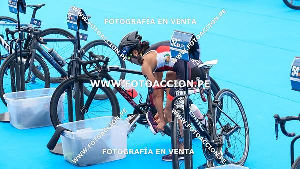 fotoaccionpe-proximacarrera-maxsouffriaucom-necatpace-lima-itu-triathlon-world-cup-2019-20191103-0646.jpg