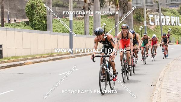 fotoaccionpe-proximacarrera-maxsouffriaucom-necatpace-lima-itu-triathlon-world-cup-2019-20191103-1409.jpg
