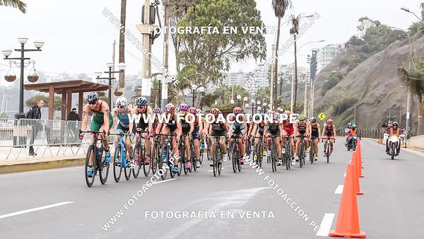 fotoaccionpe-proximacarrera-maxsouffriaucom-necatpace-lima-itu-triathlon-world-cup-2019-20191103-0154.jpg