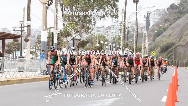 fotoaccionpe-proximacarrera-maxsouffriaucom-necatpace-lima-itu-triathlon-world-cup-2019-20191103-0152.jpg