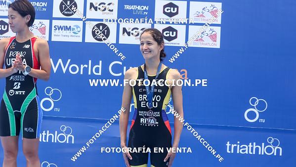 fotoaccionpe-proximacarrera-maxsouffriaucom-necatpace-lima-itu-triathlon-world-cup-2019-20191103-2187.jpg