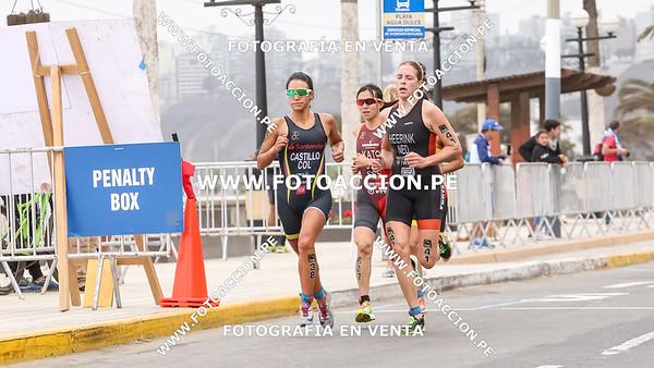 fotoaccionpe-proximacarrera-maxsouffriaucom-necatpace-lima-itu-triathlon-world-cup-2019-20191103-0718.jpg