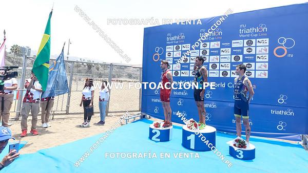 fotoaccionpe-proximacarrera-maxsouffriaucom-necatpace-lima-itu-triathlon-world-cup-2019-20191103-2309.jpg