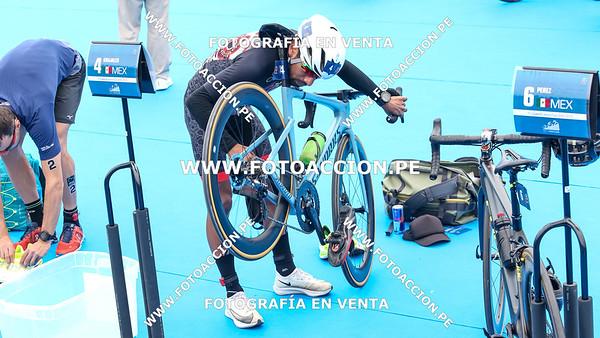 fotoaccionpe-proximacarrera-maxsouffriaucom-necatpace-lima-itu-triathlon-world-cup-2019-20191103-1138.jpg