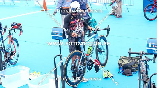 fotoaccionpe-proximacarrera-maxsouffriaucom-necatpace-lima-itu-triathlon-world-cup-2019-20191103-1140.jpg