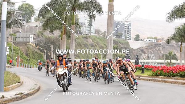 fotoaccionpe-proximacarrera-maxsouffriaucom-necatpace-lima-itu-triathlon-world-cup-2019-20191103-0194.jpg