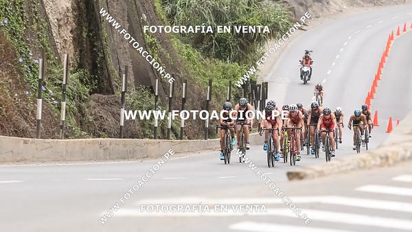 fotoaccionpe-proximacarrera-maxsouffriaucom-necatpace-lima-itu-triathlon-world-cup-2019-20191103-0363.jpg