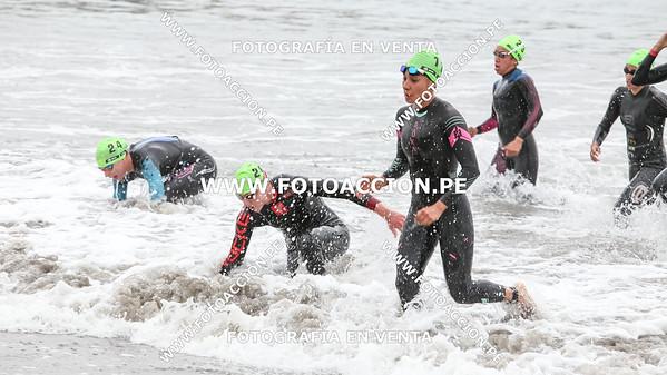 fotoaccionpe-proximacarrera-maxsouffriaucom-necatpace-lima-itu-triathlon-world-cup-2019-20191103-0067.jpg