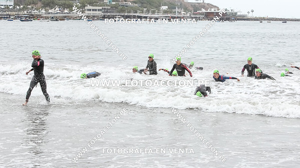 fotoaccionpe-proximacarrera-maxsouffriaucom-necatpace-lima-itu-triathlon-world-cup-2019-20191103-0063.jpg